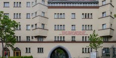 Wien erleichtert Zugang zu kleinen Gemeindewohnungen