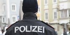 """""""Corona-Gottesdienst"""" nach Tipp von Polizei aufgelöst"""