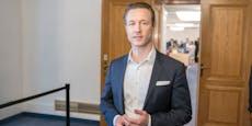 Österreichs Fiskus steigt bei Steuerausgleich aufs Gas