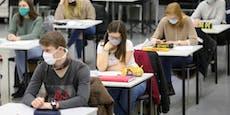"""Kritik an Faßmann: """"Sicherer Schulstart in Gefahr"""""""