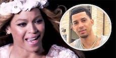 Schock für Beyoncé: Ihr Cousin (34) wurde erschossen