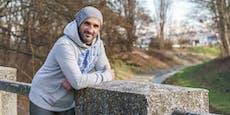 Lockdown – Fadi Merza zittert um seinen Boxclub