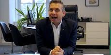 """""""Doppelspiel der Gerstorfer-SPÖ ist untragbar!"""""""