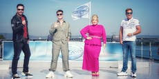 RTL verschiebt überraschend den DSDS-Staffelstart