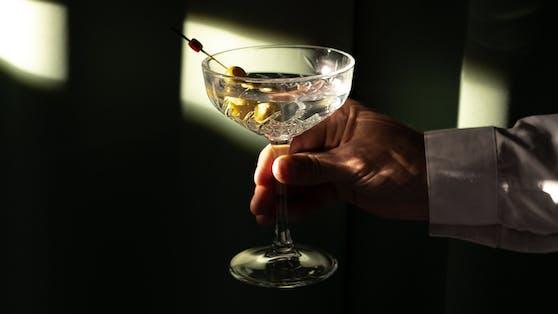 Was der Verzicht auf Alkohol wirklich bringt.