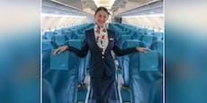 Stewardess (23) stirbt nach Gruppen-Vergewaltigung