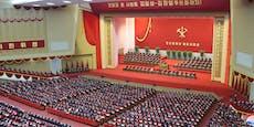 Überläufer enthüllt neue Details zu Nordkoreas Regime
