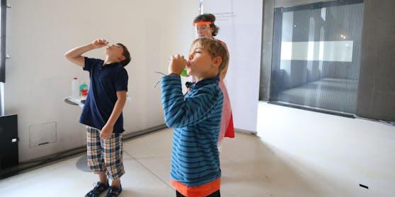 Elternverein will regelmäßige Schülertests.