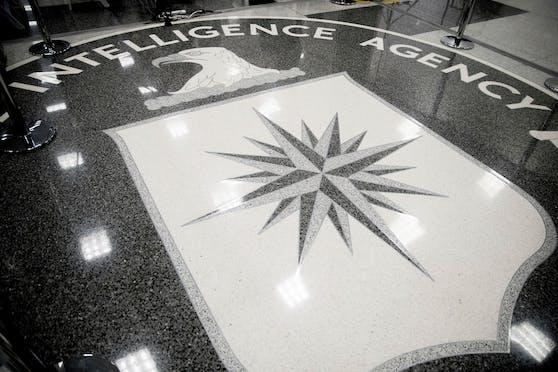 """Das """"Havanna-Syndrom"""" kostet den Verbindungsbeamten der CIA seinen Job in Wien."""