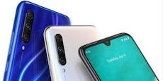 Android-Update schrottet viele Smartphones