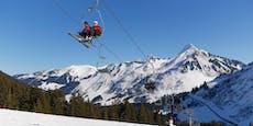 In Skiferien angesteckt – 5.000 Menschen in Quarantäne