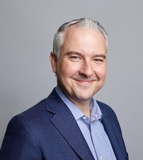 Commvault ernennt John Tavares zum neuen Vice President Global Channel and Alliance.
