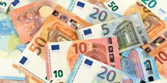 1.500 Euro Mindestlohn im gesamten Agrarbereich
