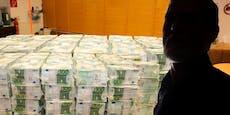 9-Mio.-Lottokönig packt aus, macht unglaubliche Ansage