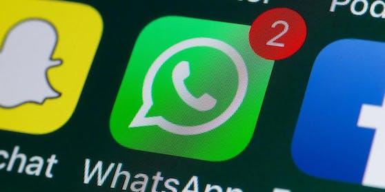 WhatsApp hat große Änderungen angekündigt, was die Messaging-App angeht.
