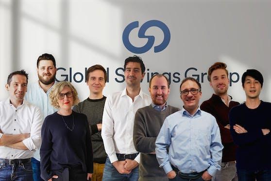 Die Shoop Germany GmbH tritt der Global Savings Group bei.