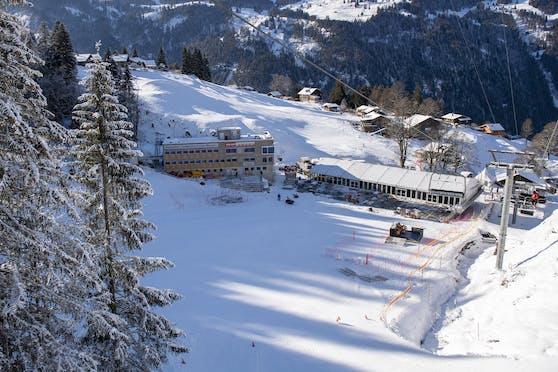 Keine Ski-Rennen heuer in Wengen?