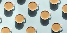 Profi-Barista verrät, woran du guten Kaffee erkennst