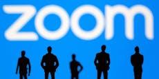Five9-Aktionäre lassen Zooms Übernahmeversuch platzen
