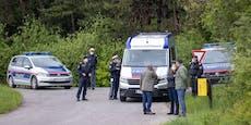 Explosion in Kärnten – ein Toter am Ossiacher See