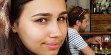 Tod durch Baguette – erst 15-Jährige stirbt an Weckerl