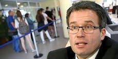 Impfung und weniger Geld – AMS-Chef packt im ORF aus