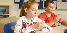 Jeder dritte neuinfizierte Corona-Kranke ist Schüler