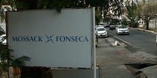 Pandora Papers: Erneuter Mega-Leak von Offshore-Konten