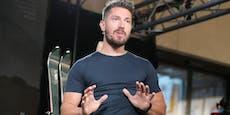 """Hirscher kritisiert Industrie: """"Nett fürs Marketing"""""""