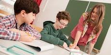 Morgen startet Anmeldung für Wiens kostenlose Lernhilfe