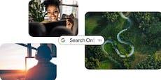 Wie KI die Google-Suche noch smarter macht