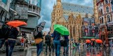 Wiener zahlen als einzige beim Klimabonus drauf