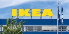 Wer Ikeas Kult-Möbelstück kaufen will, braucht Geduld