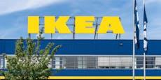 Ikea streicht dieses beliebte Produkt aus dem Sortiment