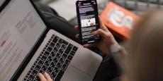 Freier Kopf – darum ist digitales Aufräumen so wichtig