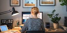 Bis zu 600 Euro Stromnachzahlung wegen Home Office