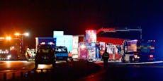 Mohammed-Karikaturist Lars Vilks bei Unfall getötet