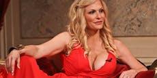 "Sonya Kraus (48) im Bikini –""Vorne hui, hinten pfui"""