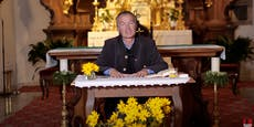 Pfarrer wettert in Video gegen Corona-Maßnahmen