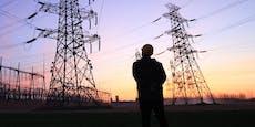 """""""Preiswahnsinn"""" beim Strom zwingt E-Werk zur Aufgabe"""