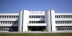 Autobauer Stellantis unterbricht Produktion in Wien