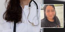 """""""Kind zu laut"""" – Wiener Mutter fliegt aus Arztpraxis"""
