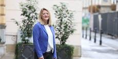 Wiener Neos wollen Stadtseilbahn statt Lobautunnel