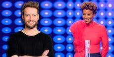 ORF-Fail: Moderator sollte Starmania-Kandidat werden