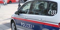 Drogenhandel in Döbling – mehrere Festnahmen