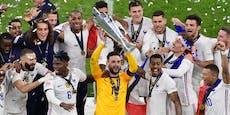 2:1! Frankreich triumphiert im Nations-League-Finale