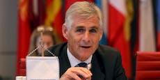 Neuer Minister fix – er wurde in der Türkei geboren