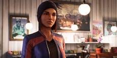 """Das kann der DLC von """"Life is Strange: True Colors"""""""