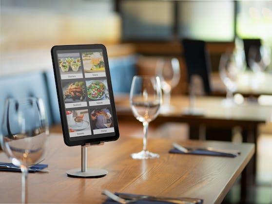 HMD Global, The Home of Nokia Phones, stellt mit dem Nokia T20 sein erstes Android Tablet vor.