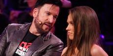 Wendler plötzlich offiziell Single – was ist mit Laura?